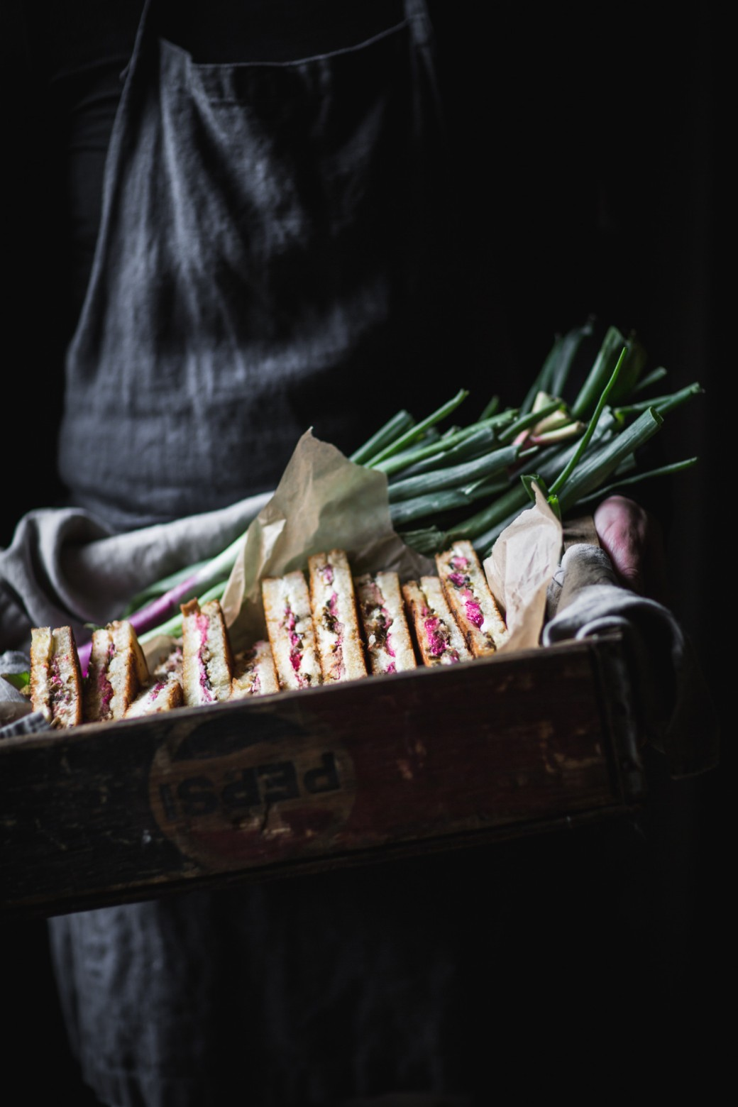 Rhubarb-Chevre-and-Caramelized-Spring-Onion-Grilled-Cheese-14-768x1152@2x